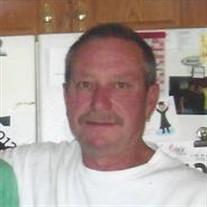 Mr. Robert [Bob] S. Munro