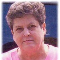 Margaret Ann Dial, 69 of Collinwood, TN