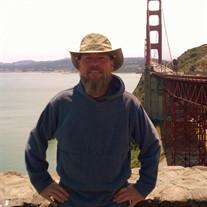 Doug Graybill