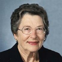 Loretta Brauch