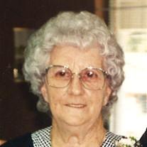 Evelyn Kutz