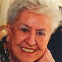 Mary Vitiello