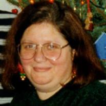 """Valerie """"Shorty"""" Ann (Nicholls) (Swearingen) Leech"""