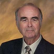 Homer Lee Shelton