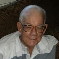 Dale W. Glasson