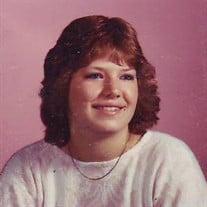 Kimberly L Carlsrud