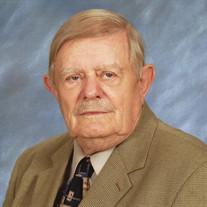 Quinn L. Nave