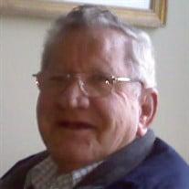 Mr. Robert Randall Britt