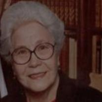 Alice L. Reuter