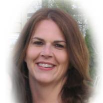 Belinda E. Meehan
