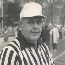 Mr. John L. Quinlan