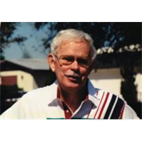Jerry L Pennington