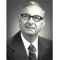 James O. Picone