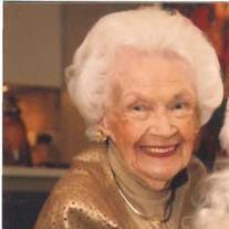 Eileen Maloney Swearingen D'Agostino