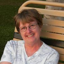Carol Ann Zaremba