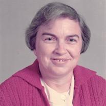 Erlise M. Powell