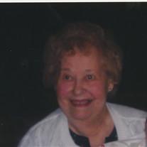 Irene Gawron