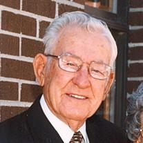 Elvin L. Guthrie