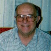 Norman H.  Beiser