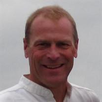 Thomas E. Hiben