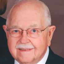 Robert Dralle