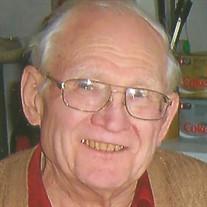 Ivan A.  Braem
