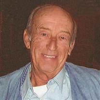 George J Krall