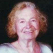 Patricia Caruso