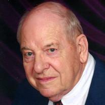 Paul C. LeCompte