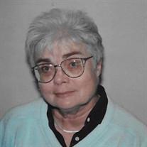 Barbara Lewis  Paine