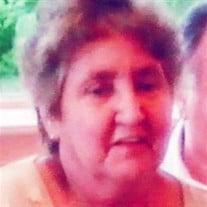 Rita J. Jandreau