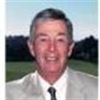 Robert W.  Kummer Jr.
