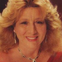 Mrs. Beverly Sue Wiegert
