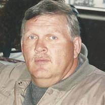 Wayne Lavrenz