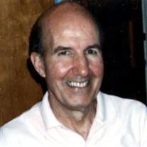 Paul Joseph Beauvais