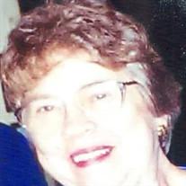 Maralee Ann Bishop