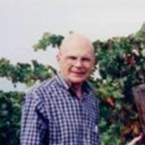 Robert M. Kell