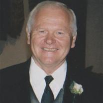 Raymond Billmeier