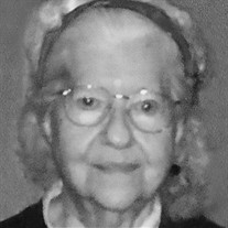 Juel Marie Golueke
