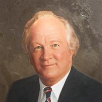 Charles  M. Furman III