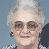 Arlene D. Smith