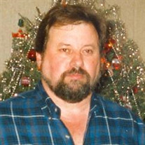 Jerry Wayne Hicks
