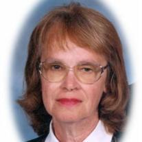 Ronda L. Muller