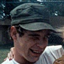 William  Ernest  McMurrey
