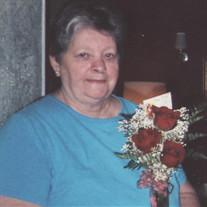 Donna  Sue Sheeks