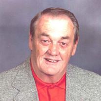 Keith L. Drew