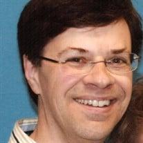 William J. Traester