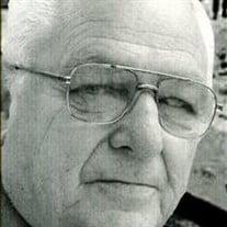 John B.  Schwarzkopf Sr.