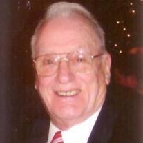 Herbert Godfrey