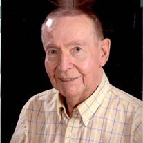 Harold  Charles Disharoon